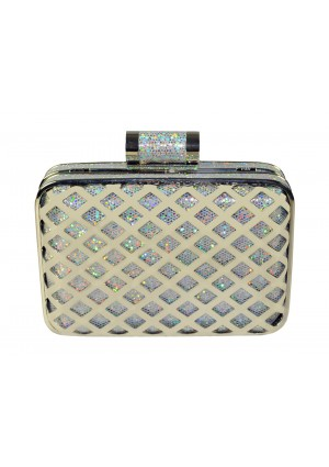 Eckige Clutch im Silber-Style - <br /> <b>Notice</b>:  Undefined index: altTail in <b>/home/vipdress/public_html/tools/smarty/compile/3a21d04bf1b909ed03be781795539a91ac65494e.file.product.tpl.php</b> on line <b>264</b><br />
