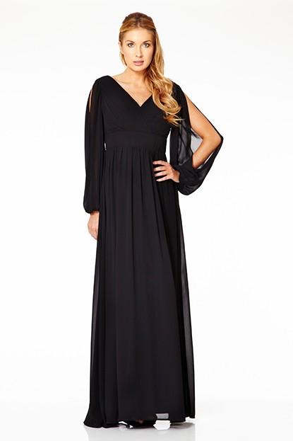 kleider mit langem arm festliche kleider mit langem arm festliche kleider mit langem arm. Black Bedroom Furniture Sets. Home Design Ideas