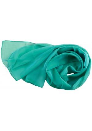 Stola aus Chiffon / Schal für Abendkleider in vielen Farben - schnell und günstig bei VIP Dress