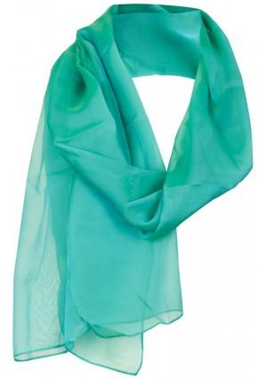 Stola aus Chiffon / Schal für Abendkleider in vielen Farben - bei vipdress.de günstig shoppen