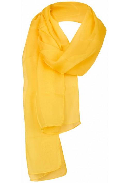 Stola aus Chiffon / Schal für Abendkleider in vielen Farben - günstig kaufen bei vipdress.de