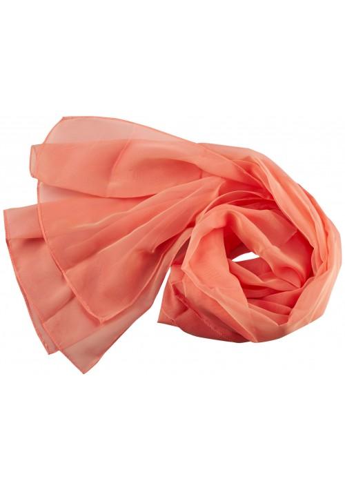 Stola aus Chiffon / Schal für Abendkleider in vielen Farben - günstig shoppen bei vipdress.de