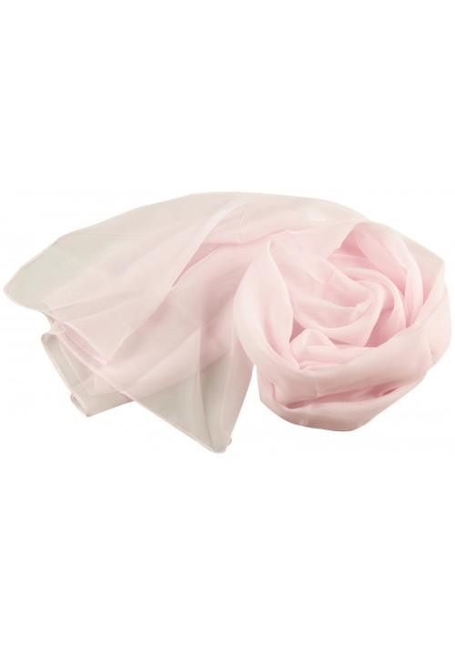 Stola aus Chiffon / Schal für Abendkleider in vielen Farben - günstig bestellen bei VIP Dress