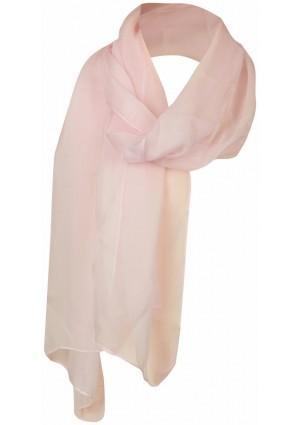 Stola aus Chiffon / Schal für Abendkleider in vielen Farben - günstig bei VIP Dress