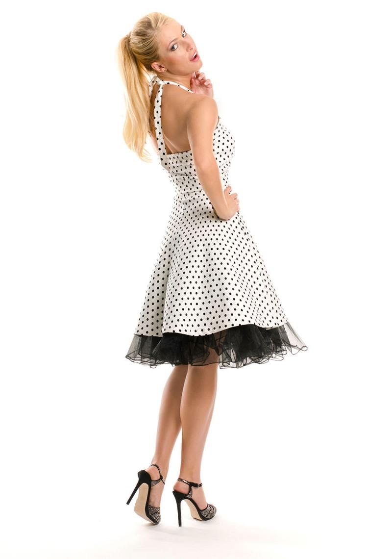 Kleider im vintage style