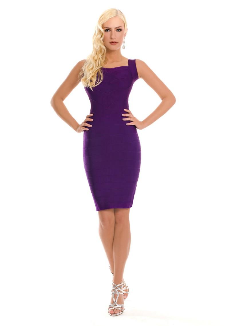 online store 01b24 b96ea Abendkleider im Etuikleid-Stil günstig online kaufen