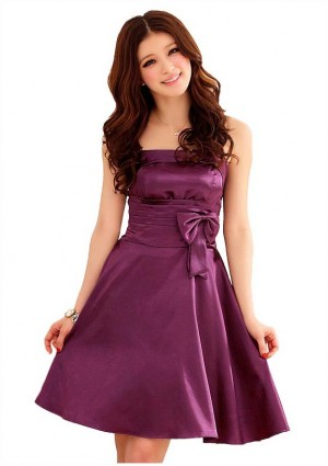 Abendkleid mit Glockenrock in Lila  - <br /> <b>Notice</b>:  Undefined index: altTail in <b>/home/vipdress/public_html/tools/smarty/compile/3a21d04bf1b909ed03be781795539a91ac65494e.file.product.tpl.php</b> on line <b>264</b><br />